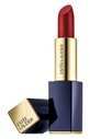 Помада для губ Pure Color Envy Sculpting Lipstick Vengeful Red Estée Lauder | Фото №2