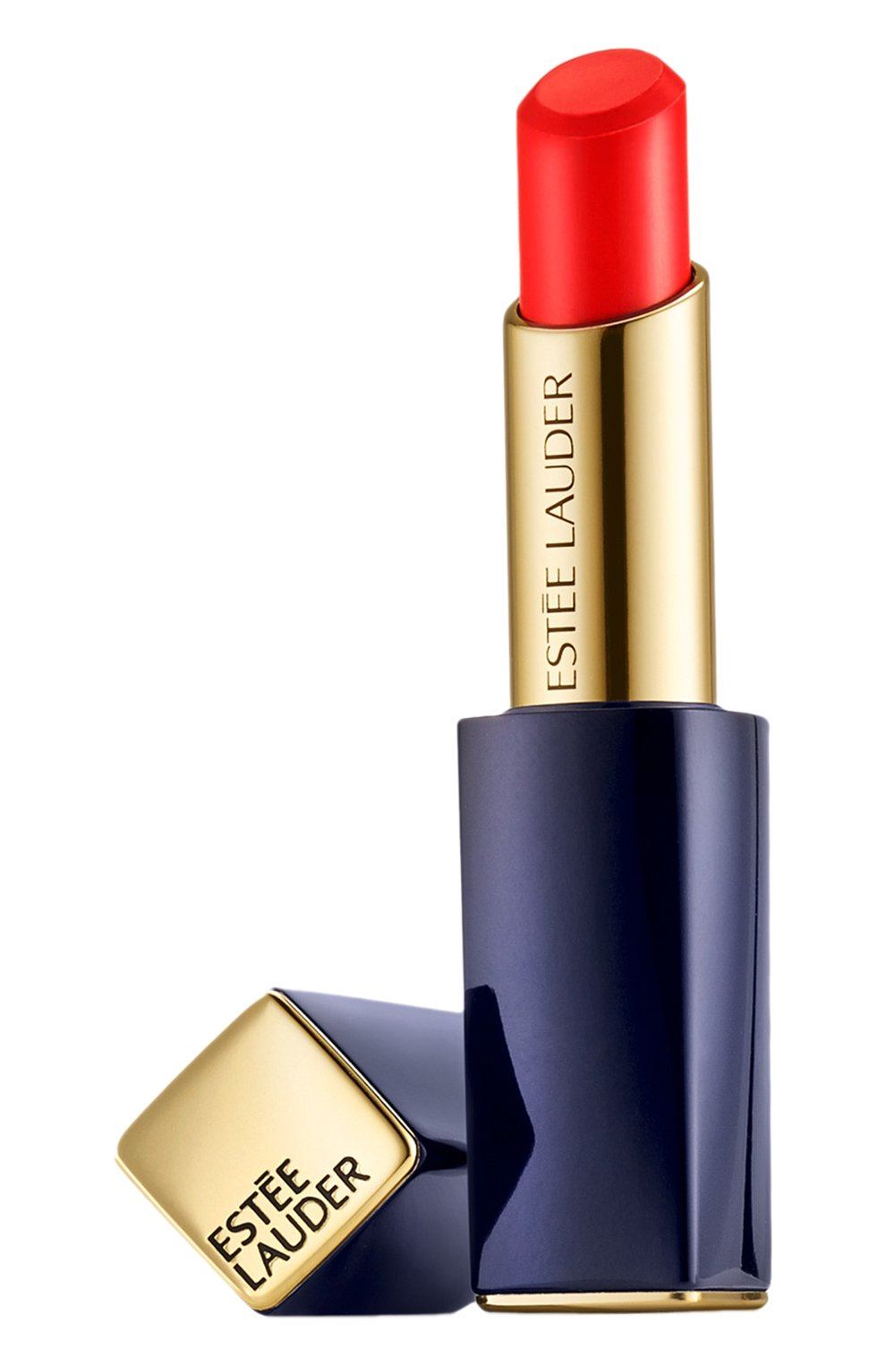 Помада для губ Pure Color Envy Shine 350 Empowered Estée Lauder | Фото №1