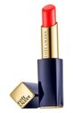 Помада для губ Pure Color Envy Shine Surreal Sun Estée Lauder #color# | Фото №1