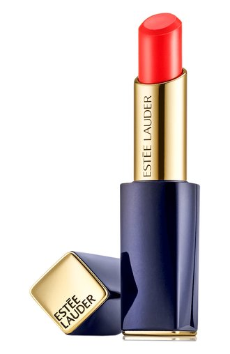 Помада для губ Pure Color Envy Shine Surreal Sun Estée Lauder #color# | Фото №2