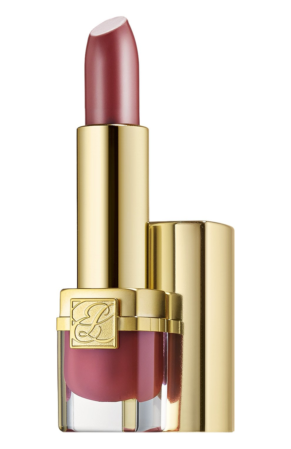 Помада для губ Pure Color Long Lasting Lipstick Bois de Rose Estée Lauder | Фото №2