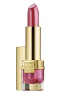 Помада для губ Pure Color Long Lasting Lipstick Candy Estée Lauder | Фото №1