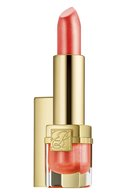 Помада для губ Pure Color Long Lasting Lipstick Melon Estée Lauder | Фото №1