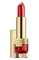 Помада для губ Pure Color Long Lasting Lipstick Nectarine