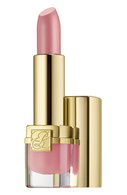 Помада для губ Pure Color Long Lasting Lipstick Pink Ambition Estée Lauder | Фото №1