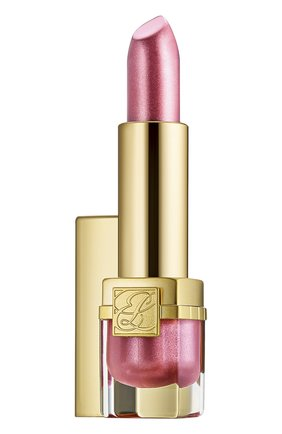 Помада для губ Pure Color Long Lasting Lipstick Pink Parfait Estée Lauder | Фото №1