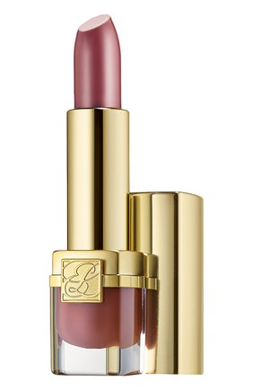 Помада для губ Pure Color Long Lasting Lipstick Pinkberry Estée Lauder | Фото №1