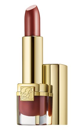 Помада для губ Pure Color Long Lasting Lipstick Rose Tea Estée Lauder | Фото №1