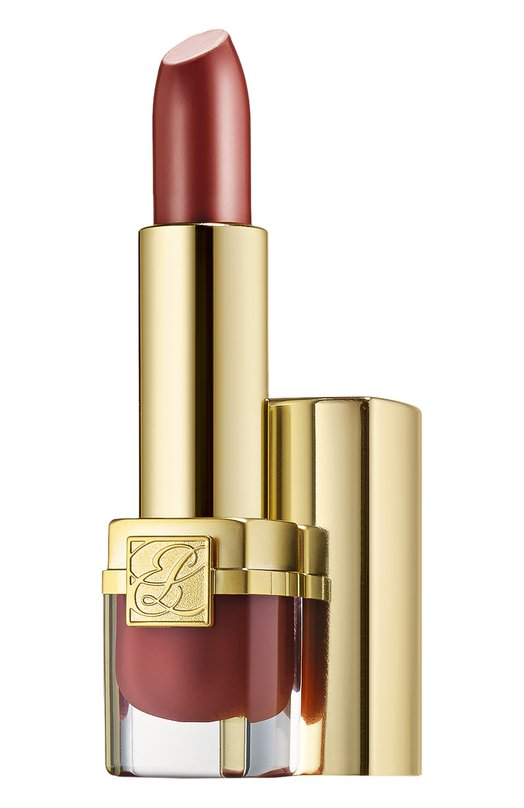 Помада для губ Pure Color Long Lasting Lipstick Rose Tea Estee Lauder WF83-17