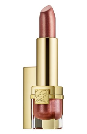Помада для губ Pure Color Long Lasting Lipstick Sugar Honey Estée Lauder | Фото №1