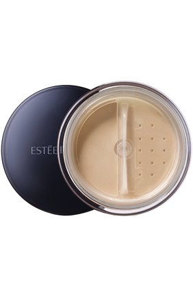 Рассыпчатая пудра Perfecting Loose Powder, Light Medium Estée Lauder | Фото №1