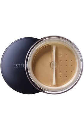 Рассыпчатая пудра Perfecting Loose Powder, Medium Estée Lauder | Фото №1