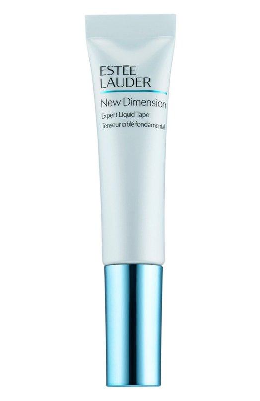 Средство для моделирования кожи лица Estee Lauder R69J-01