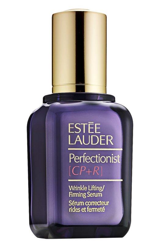 Сыворотка против морщин, повышающая упругость кожи Estée Lauder