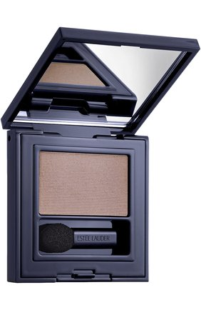 Тени для век Pure Color Envy Defining EyeShadow Amber Intrigue Estée Lauder | Фото №1