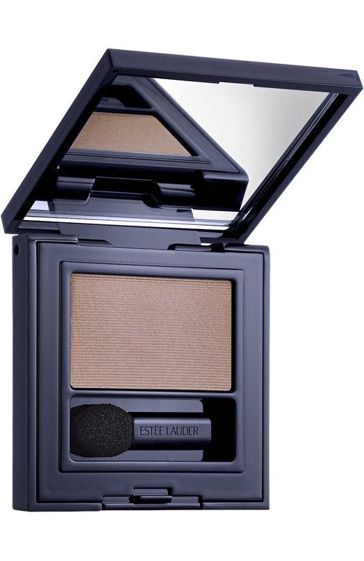 Тени для век Pure Color Envy Defining EyeShadow Amber Intrigue Est?e LauderТени для век<br>Устойчивая крем-пудра имеет легкую и нежную текстуру, которая позволяет коже дышать и не забивает поры. Инновационная формула этого средства делает макияж особо стойким. Покрытие сохраняется в идеальном виде в течение всего дня, даже в моменты активного отдыха и занятий спортом.<br><br>Объем мл: 0<br>Пол: Женский<br>Возраст: Взрослый<br>Цвет: Бесцветный
