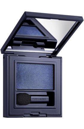 Тени для век Pure Color Envy Defining EyeShadow Blue Fury Estée Lauder | Фото №1