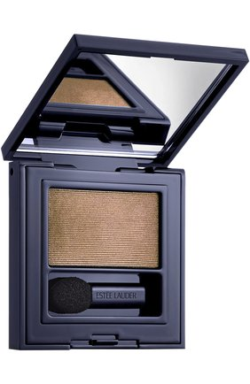 Тени для век Pure Color Envy Defining EyeShadow Brash Bronze Estée Lauder | Фото №1