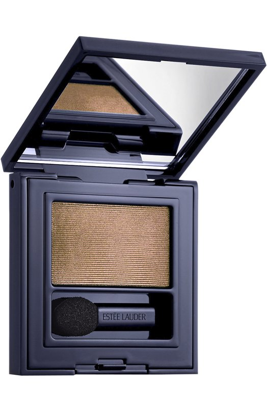 Тени для век Pure Color Envy Defining EyeShadow Brash Bronze Estee Lauder R2Y9-01