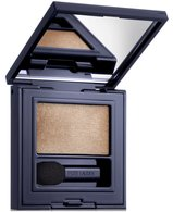 Тени для век Pure Color Envy Defining EyeShadow Decadent Copper