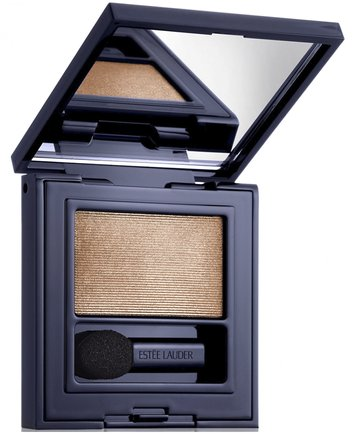 Тени для век Pure Color Envy Defining EyeShadow Decadent Copper Estée Lauder | Фото №1