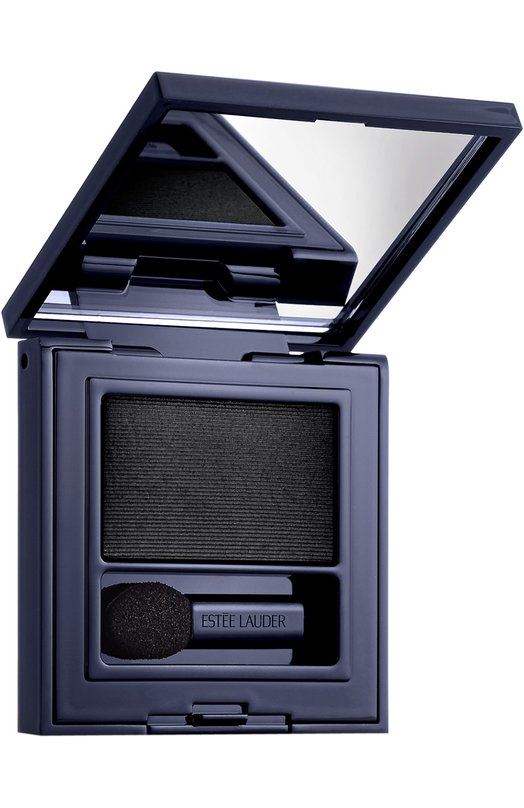 Тени для век Pure Color Envy Defining EyeShadow Deep Rage Estae Lauder YX1Y-32