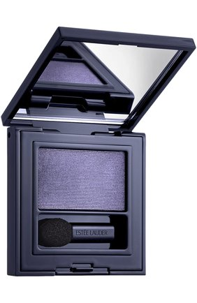 Тени для век Pure Color Envy Defining EyeShadow Infamous Orchid Estée Lauder | Фото №1