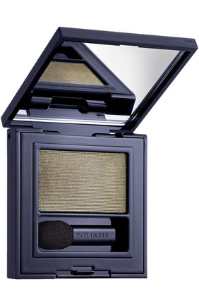 Тени для век Pure Color Envy Defining EyeShadow Jaded Moss Estée Lauder | Фото №1