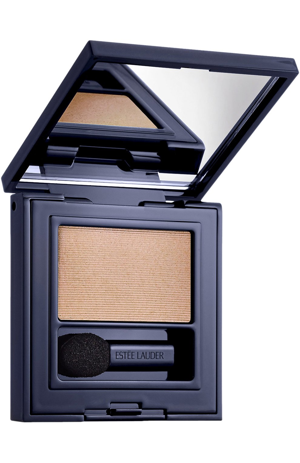 Тени для век Pure Color Envy Defining EyeShadow Quiet Power Estée Lauder | Фото №1