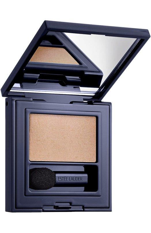 Тени для век Pure Color Envy Defining EyeShadow Quiet Power Estee Lauder YX1Y-29