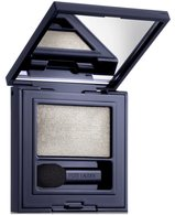 Тени для век Pure Color Envy Defining EyeShadow Silver Edge Estée Lauder | Фото №1