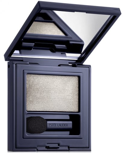 Тени для век Pure Color Envy Defining EyeShadow Silver Edge Estée Lauder #color# | Фото №1