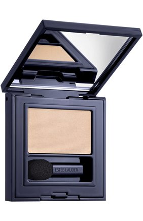 Тени для век Pure Color Envy Defining EyeShadow Uninhibited Estée Lauder | Фото №1