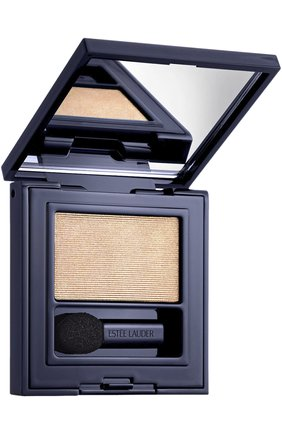 Тени для век Pure Color Envy Defining EyeShadow Unrivaled Estée Lauder | Фото №1