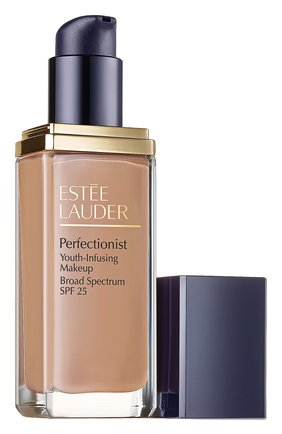 Тональный крем Perfectionist Fresco Estée Lauder | Фото №1