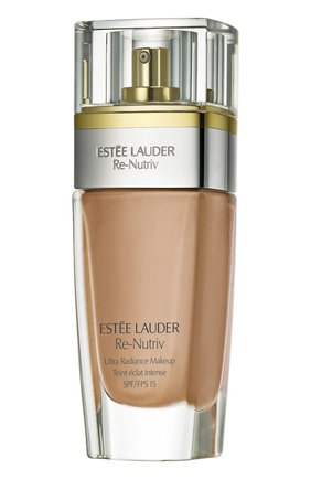 Тональный крем Ultra Radiance Pebble Estée Lauder | Фото №1