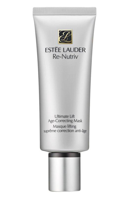 Универсальная антивозрастная маска Estée Lauder, Y2KP-01, Бельгия, Бесцветный  - купить