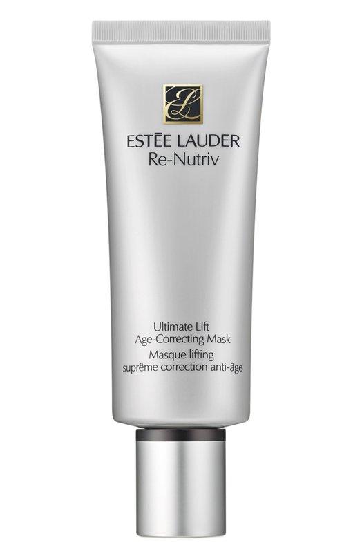 Универсальная антивозрастная маска Estee Lauder Y2KP-01