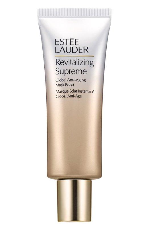 Универсальная маска для сохранения молодости кожи Revitalizing Supreme Estee Lauder YRKF-01