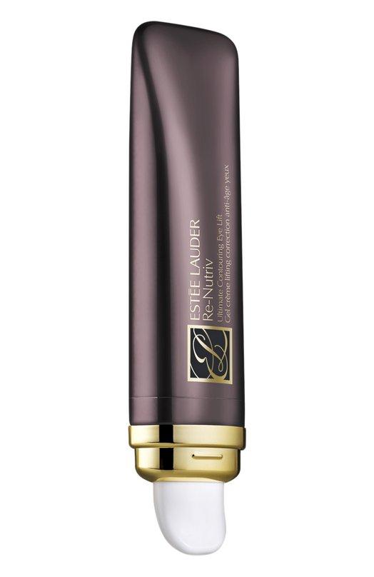 Универсальное антивозрастное средство для кожи вокруг глаз Re-Nutriv Estee Lauder YGA8-01