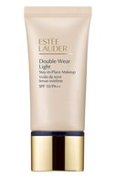 Устойчивая крем-пудра Double Wear Light Intensity 0,5 Estée Lauder | Фото №1