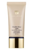 Устойчивая крем-пудра Double Wear Light SPF 10 Intensity 1.0 Estée Lauder | Фото №1