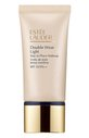 Устойчивая крем-пудра Double Wear Light SPF 10 Intensity 2.0 Estée Lauder #color# | Фото №1