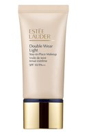 Устойчивая крем-пудра Double Wear Light SPF 10 Intensity 2.0 Estée Lauder | Фото №1