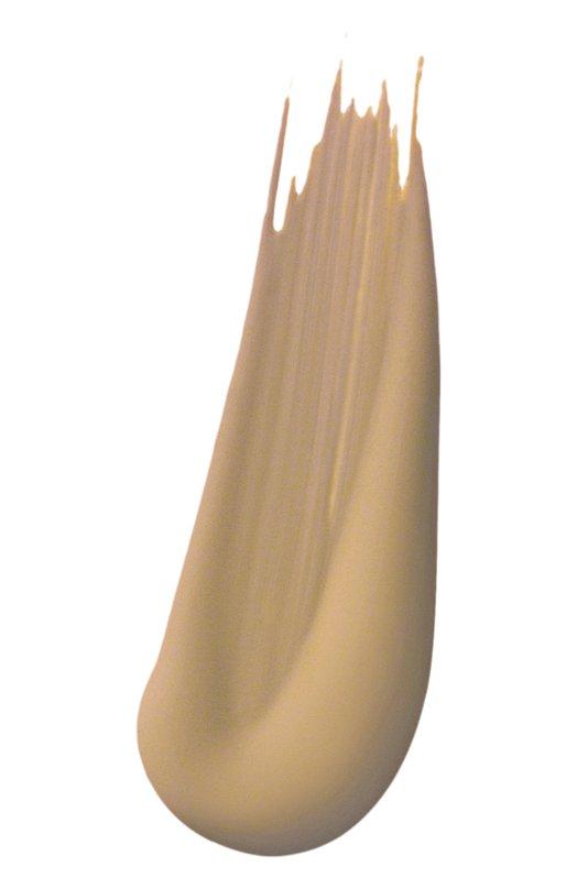 Устойчивая крем-пудра Double Wear SPF 10 Fresco Estee Lauder 1G5Y-01