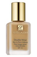 Устойчивая крем-пудра Double Wear SPF 10 Pure Beige Estée Lauder | Фото №1