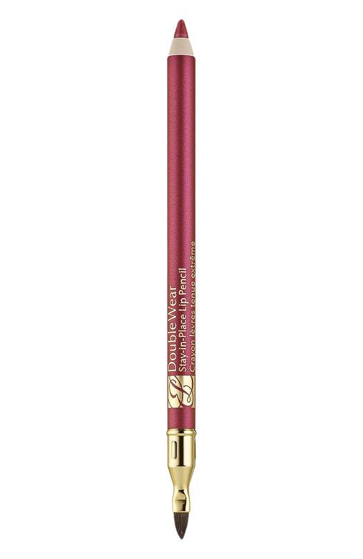 Устойчивый карандаш для губ оттенок Cordial Estee Lauder W3E1-06