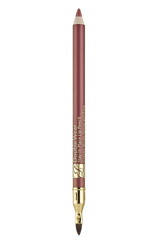 Устойчивый карандаш для губ оттенок Mocha Estee Lauder W3E1-09