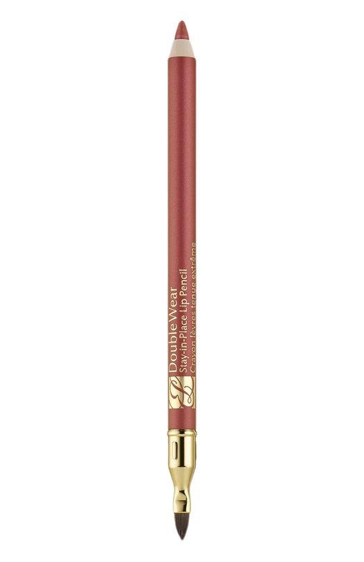 Устойчивый карандаш для губ оттенок Rose Estee Lauder W3E1-04