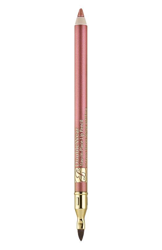 Устойчивый карандаш для губ оттенок Tawny Estee Lauder W3E1-03